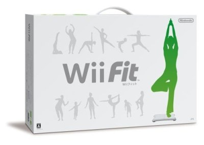 http://www.hencam.co.uk/NintendoWii/images/wii_fit1.jpg